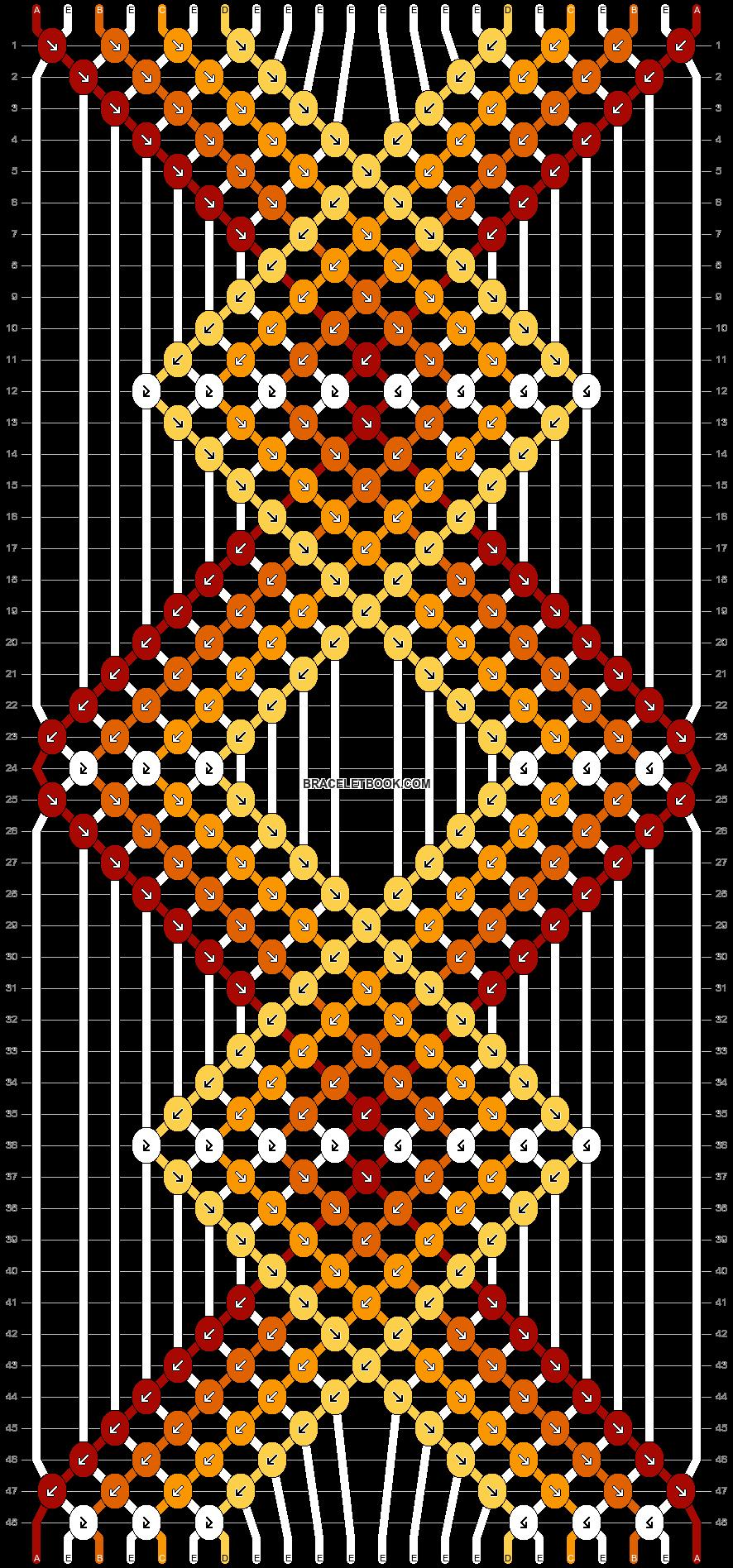 Normal pattern #48330 pattern