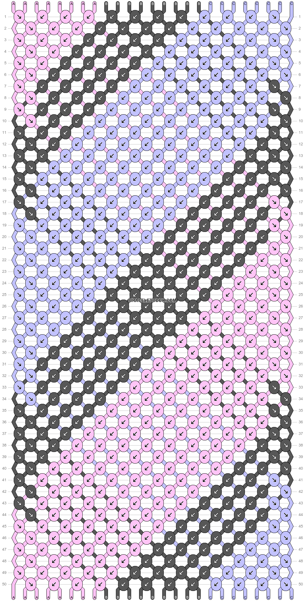 Normal pattern #48408 pattern