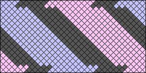 Normal pattern #48408