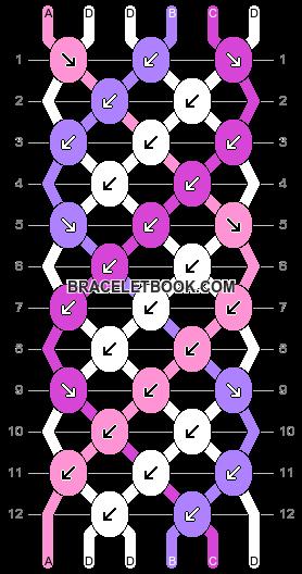 Normal pattern #48457 pattern
