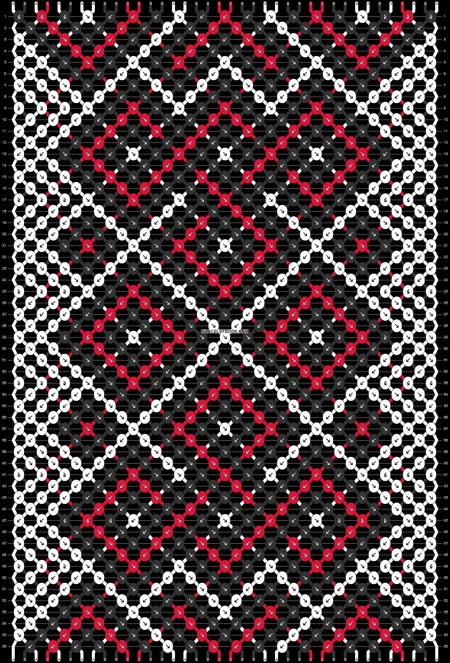Normal pattern #48521 pattern