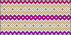 Normal pattern #48534