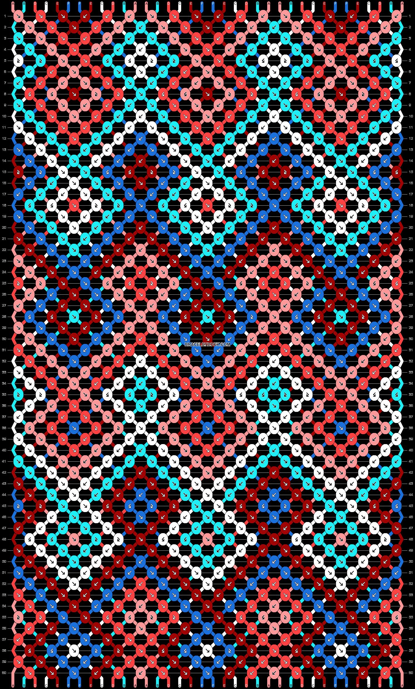 Normal pattern #48547 pattern