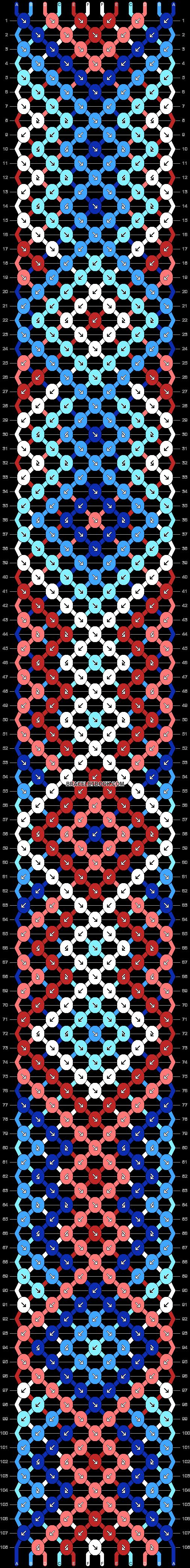 Normal pattern #48549 pattern
