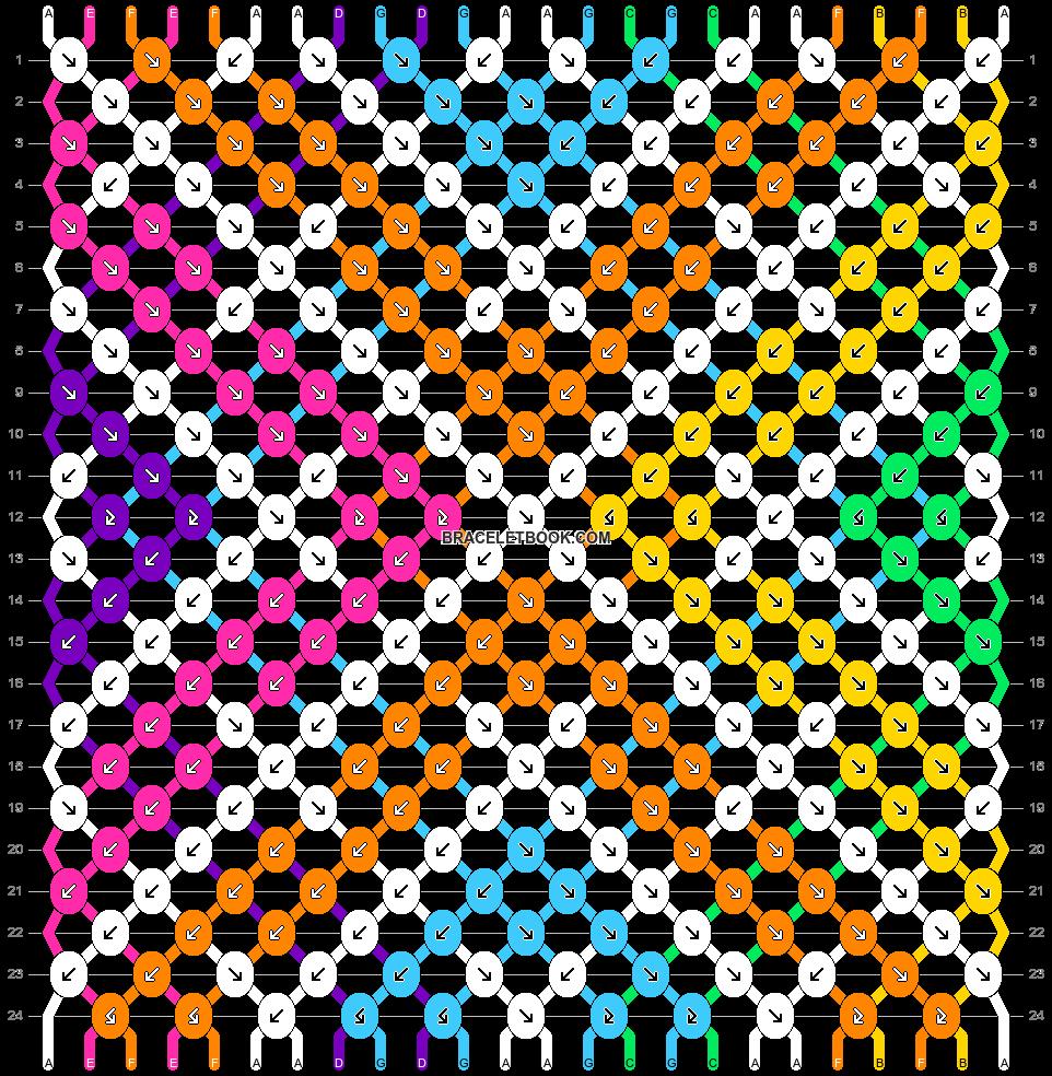 Normal pattern #48619 pattern