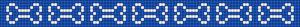 Alpha pattern #48735