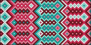 Normal pattern #48778
