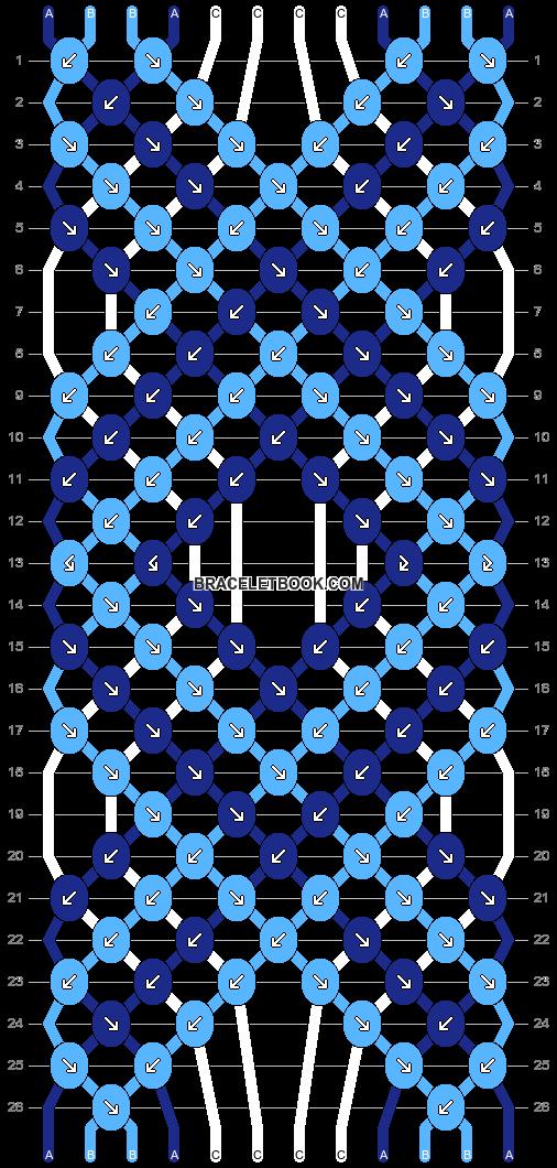 Normal pattern #48849 pattern
