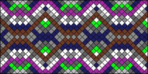 Normal pattern #48862