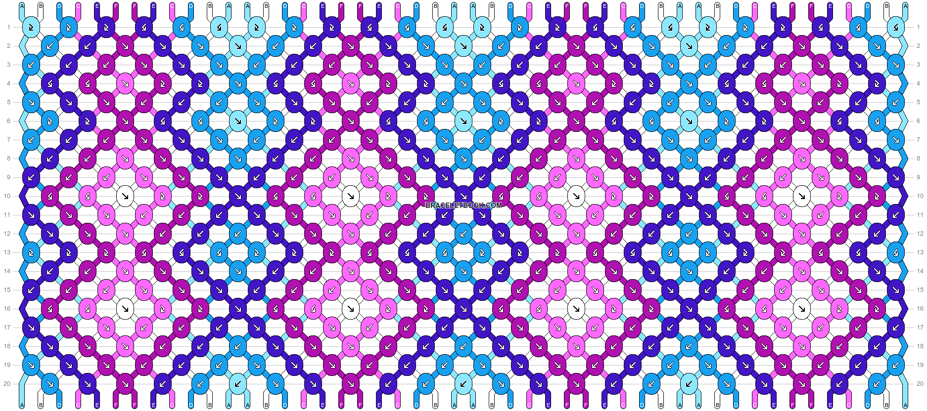 Normal pattern #48867 pattern