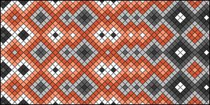 Normal pattern #48927