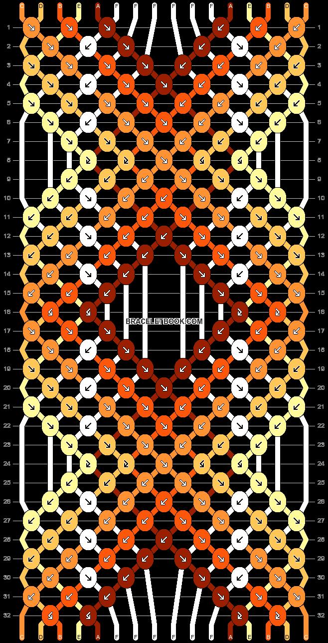 Normal pattern #48989 pattern