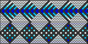 Normal pattern #48990