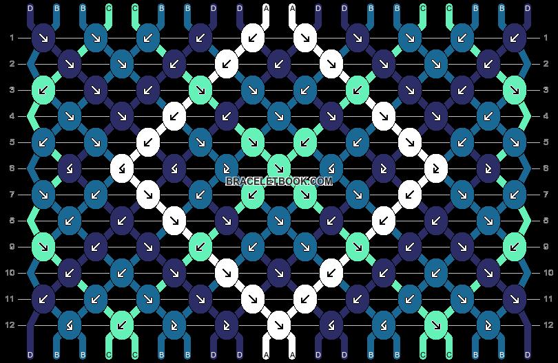 Normal pattern #49018 pattern
