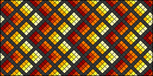 Normal pattern #49026