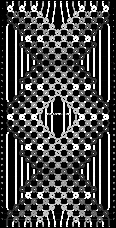 Normal pattern #49034 pattern