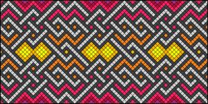 Normal pattern #49042
