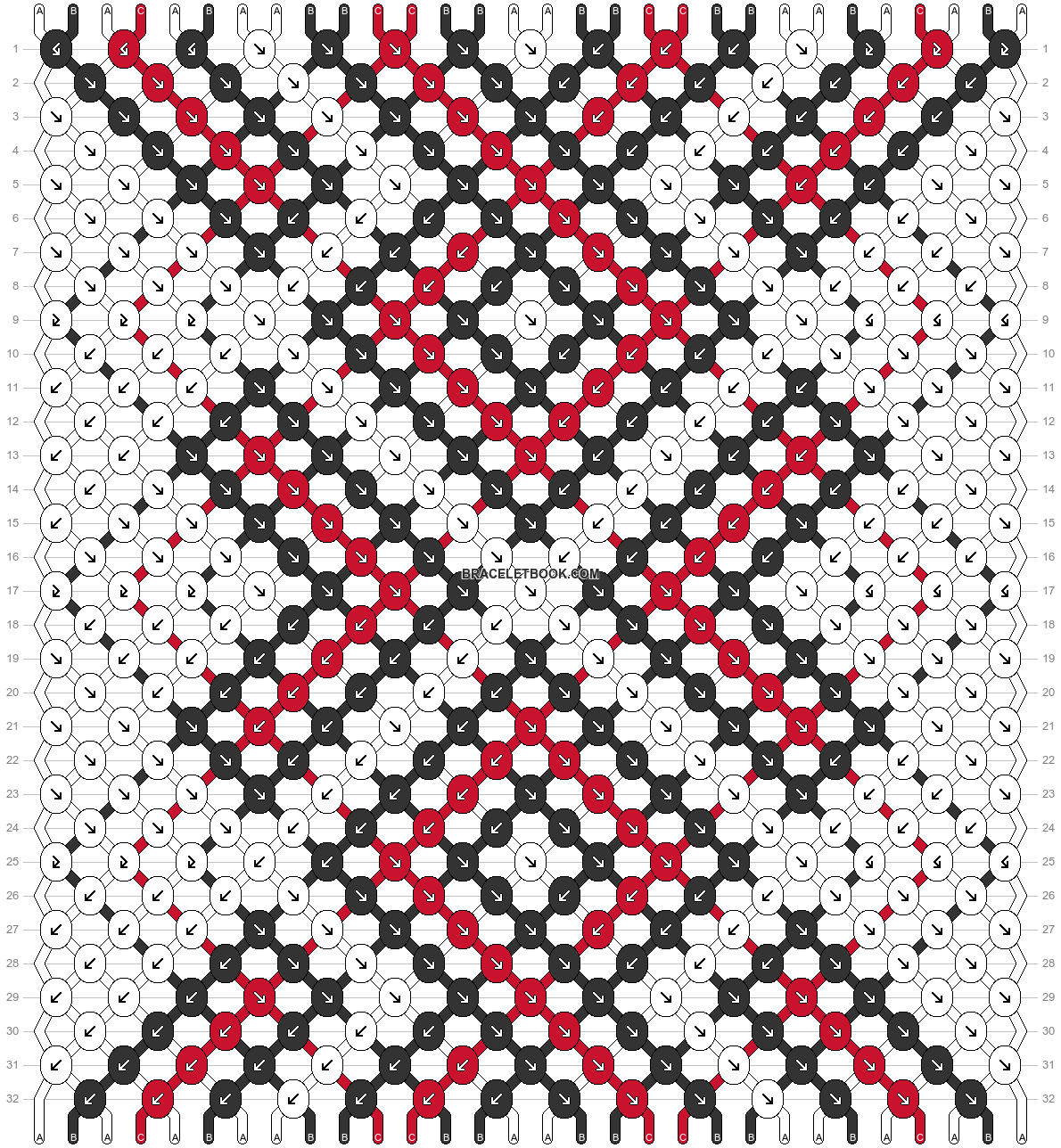 Normal pattern #49062 pattern