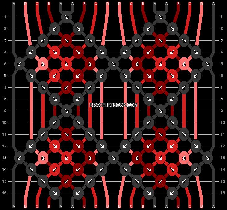 Normal pattern #49118 pattern
