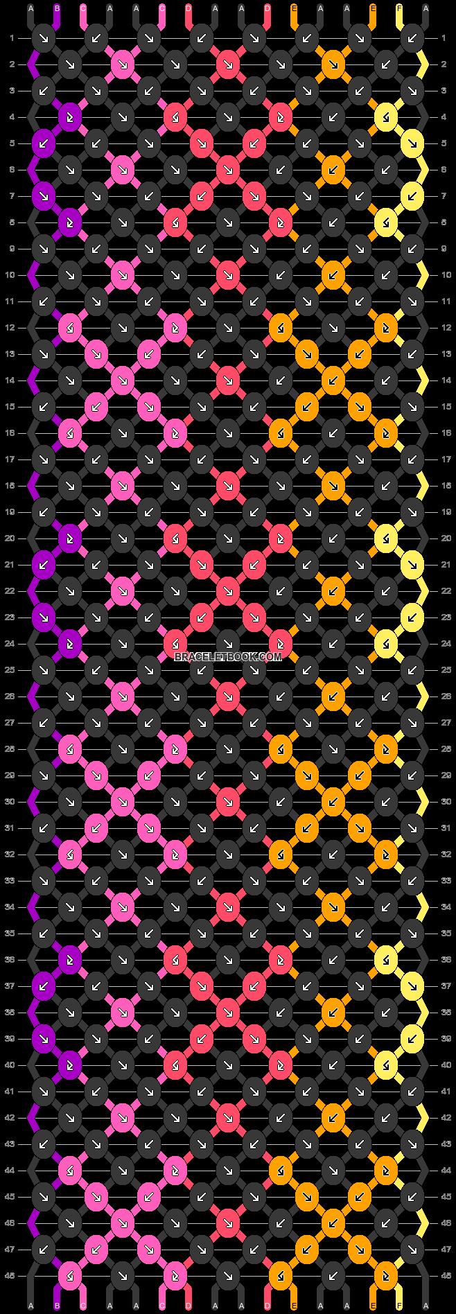 Normal pattern #49122 pattern