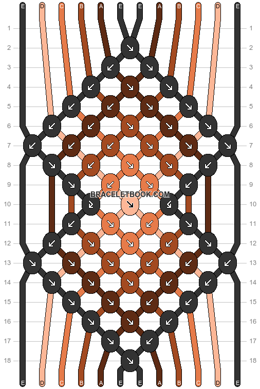 Normal pattern #49150 pattern