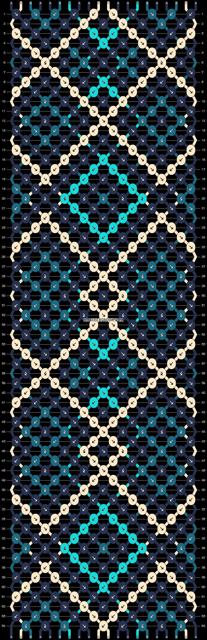 Normal pattern #49240 pattern