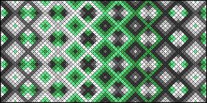 Normal pattern #49252