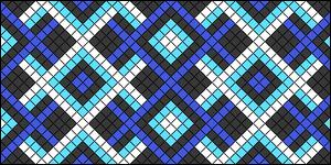 Normal pattern #49286