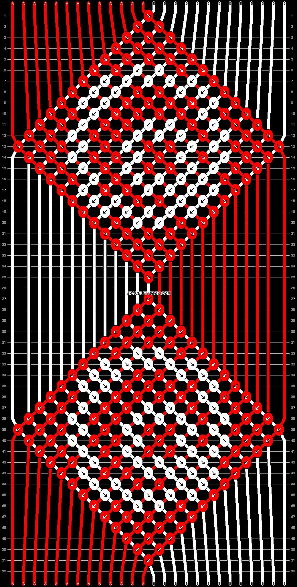 Normal pattern #49300 pattern