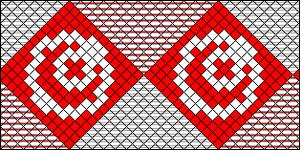Normal pattern #49300