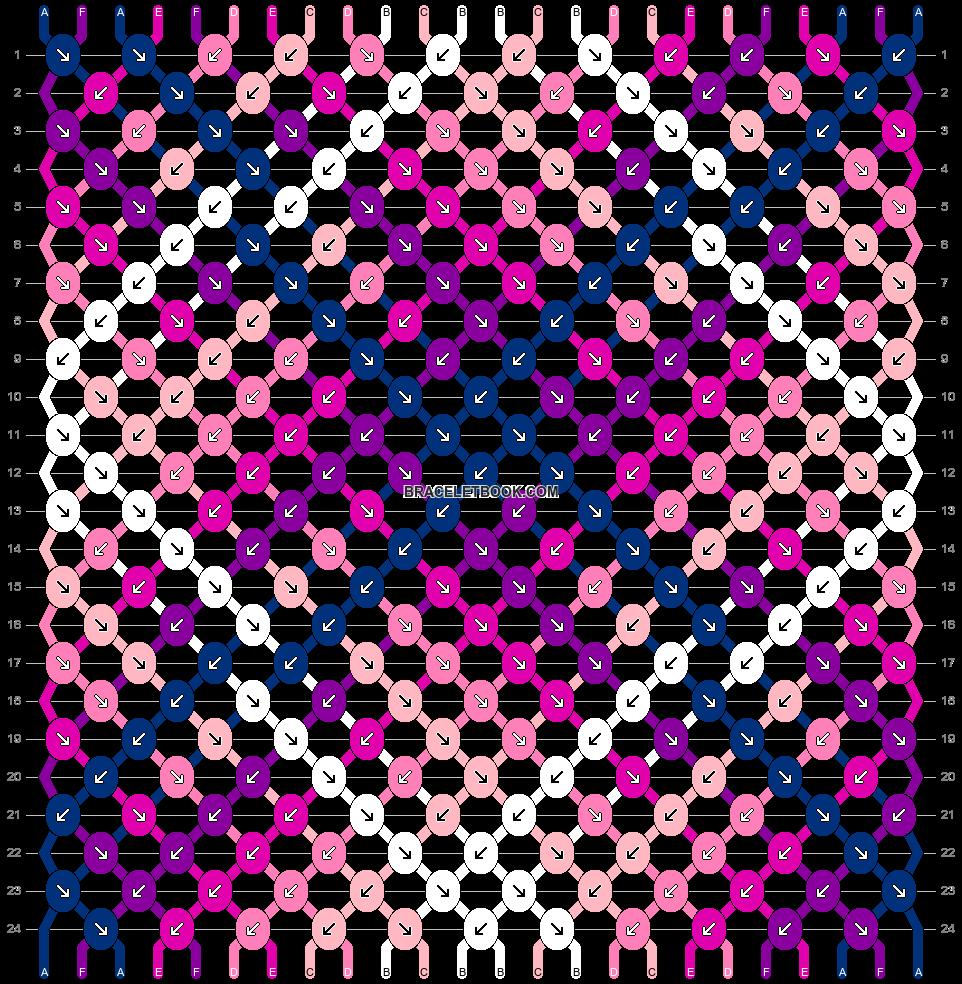 Normal pattern #49359 pattern