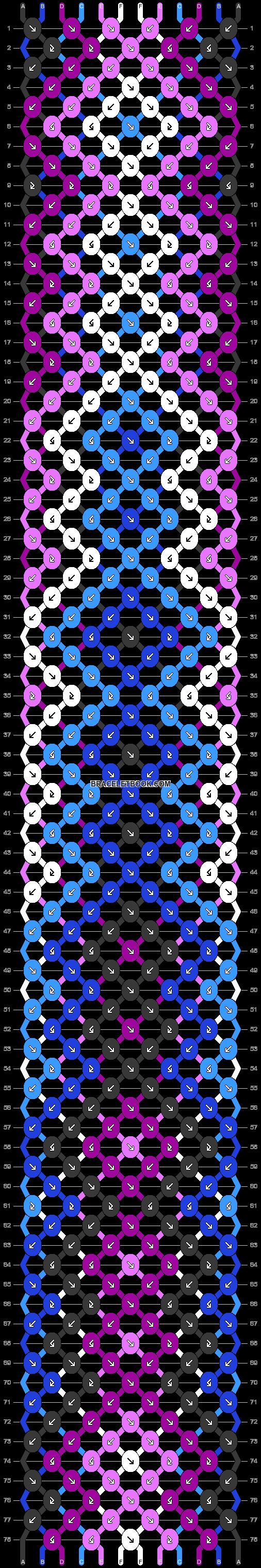 Normal pattern #49373 pattern