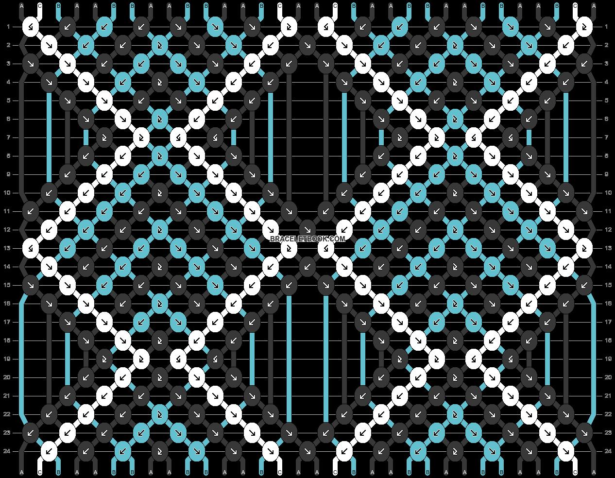Normal pattern #49396 pattern