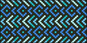 Normal pattern #49399