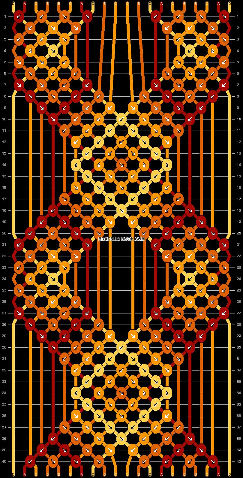 Normal pattern #49402 pattern