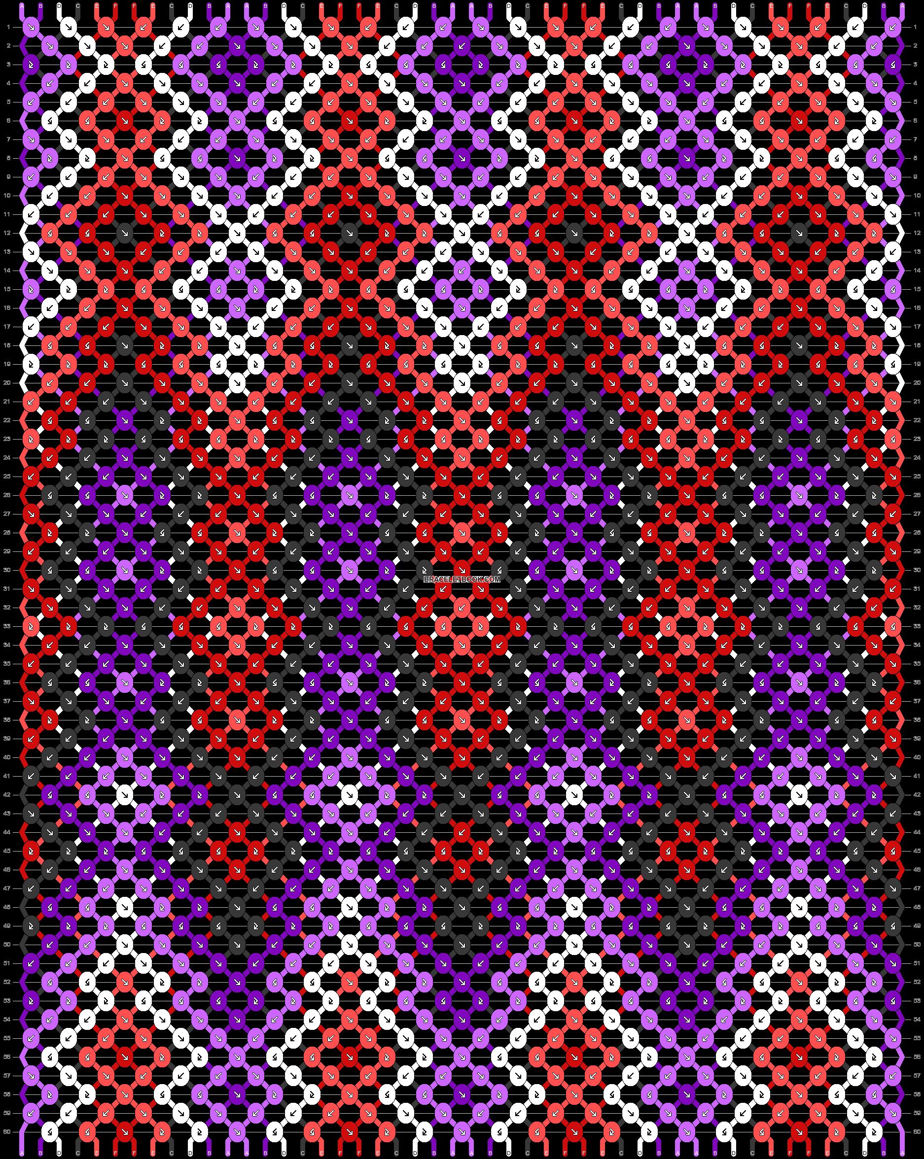Normal pattern #49409 pattern