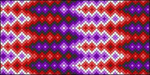 Normal pattern #49409