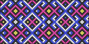 Normal pattern #49410