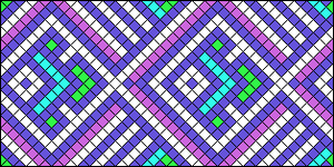 Normal pattern #49433