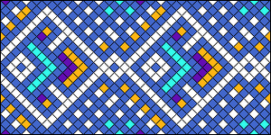 Normal pattern #49434