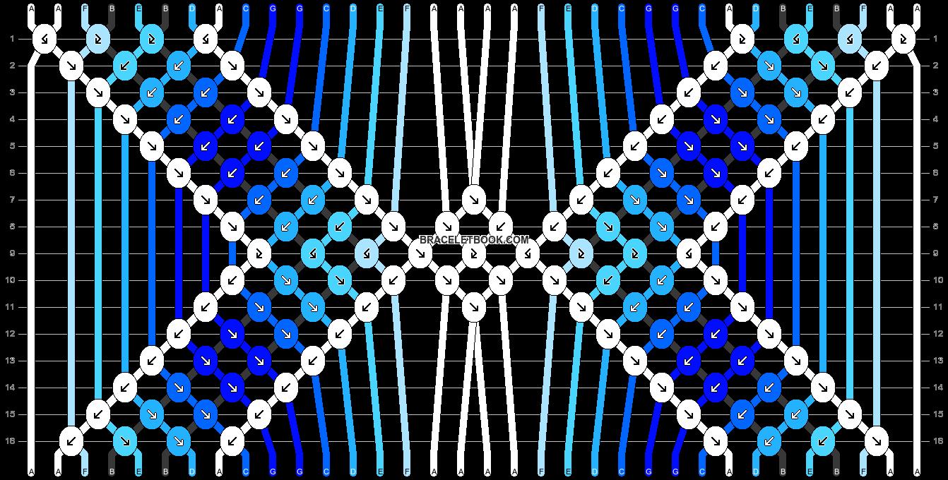 Normal pattern #49439 pattern