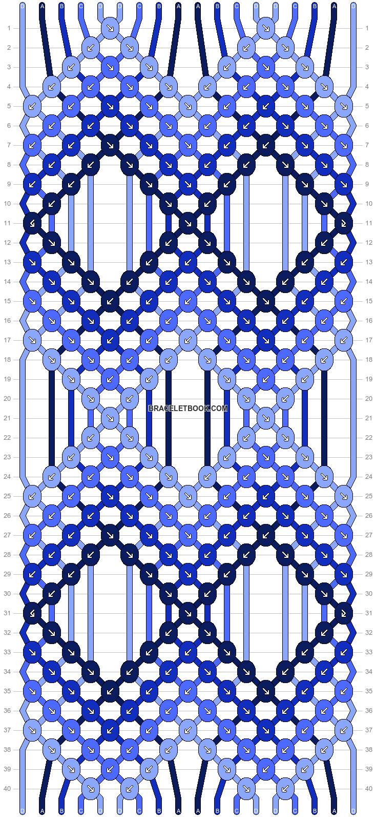 Normal pattern #49472 pattern