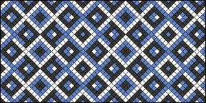 Normal pattern #49502