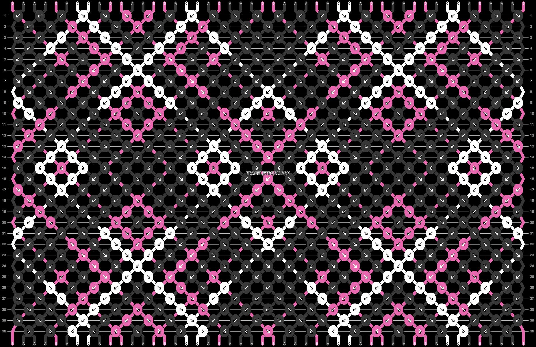 Normal pattern #49505 pattern