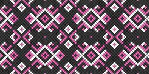 Normal pattern #49505