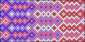 Normal pattern #49517