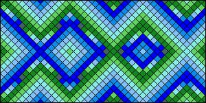 Normal pattern #49556
