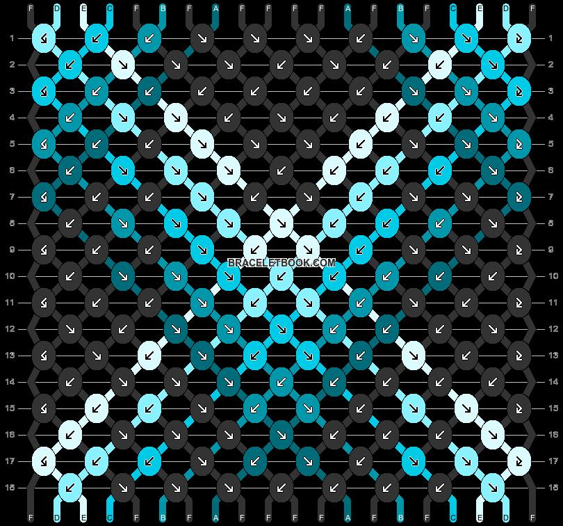 Normal pattern #49585 pattern