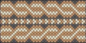Normal pattern #49605