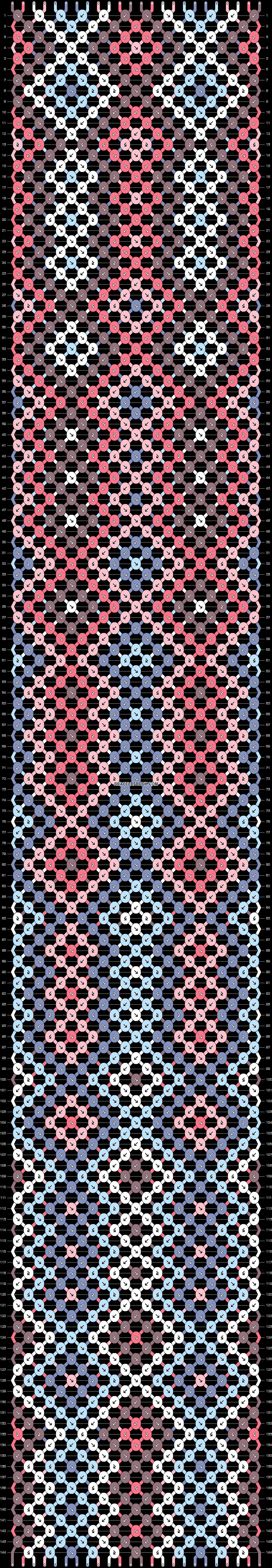 Normal pattern #49667 pattern
